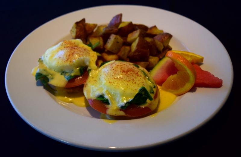 eggs_benny