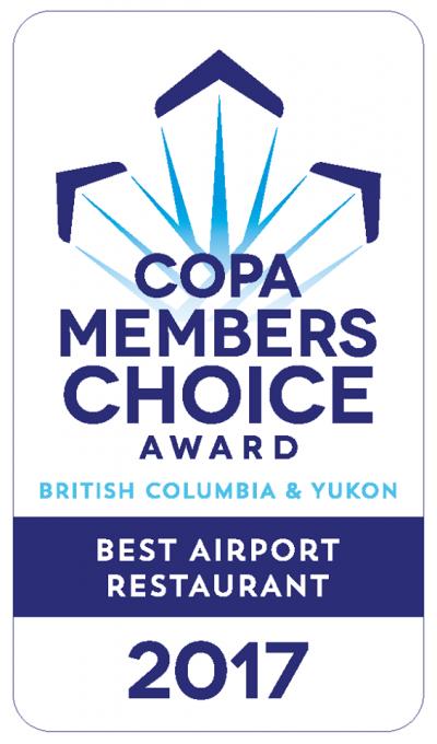COPA2017