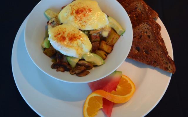 veggie_breakfast_bowl
